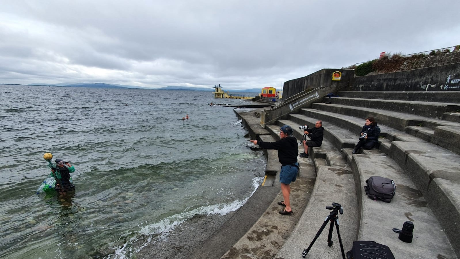 http://www.hopeitrains.ie/images/drowned_galway_shoot_16x9.jpg